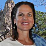 Gail Bio