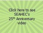 seahec_video_link