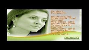 Domestic Violence Training Video