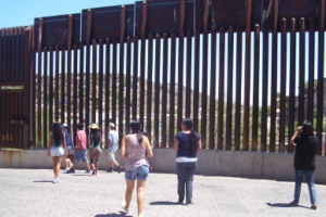 frontera13_5