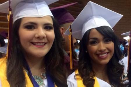 SEAHEC Graduates