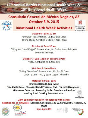 Binational Health Wk eng