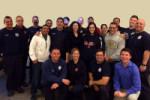 2015 Community ParamedicineTHM