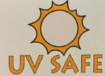 uvsafe card