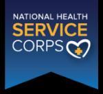 Scholarships Service Corps Logo