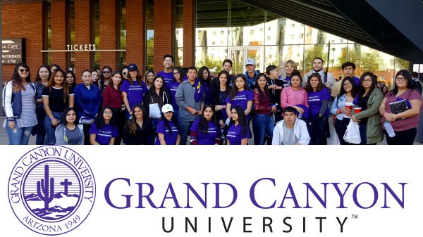 2017_GrandCanyon FHL Tour