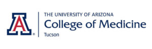 University of Arizona College of Medicine Logo