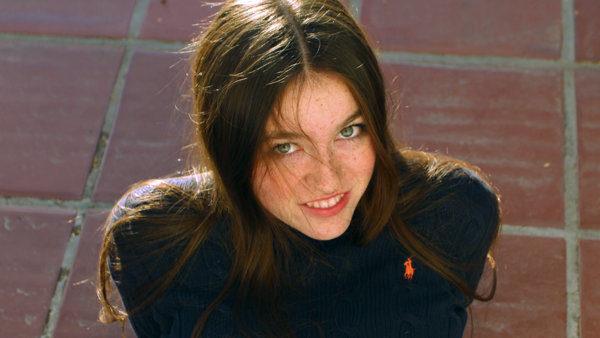 Katherine Kanter
