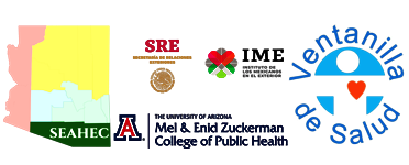 Ventanilla-partner-logos_sm.png
