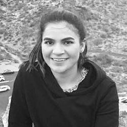 Daniela Castillo Castro